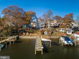 845 Shore Drive - Photo 58