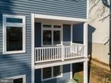 845 Shore Drive - Photo 64