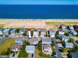19 Sea Side Drive - Photo 47
