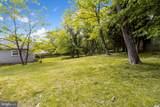 4426 Lakeview Drive - Photo 44
