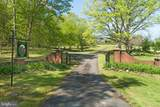 10310 Jacksontown Road - Photo 2