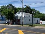 17-19 Black Horse Pike - Photo 2