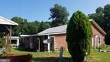 5584 Thorne Bottom Rd. - Photo 29