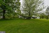 2255 County Line Road - Photo 4
