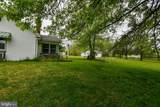 2255 County Line Road - Photo 6