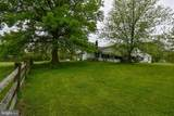 2255 County Line Road - Photo 7
