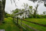 2255 County Line Road - Photo 8