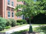 6609 10TH STREET A-1 - Photo 1