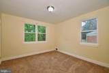 3815 Parkview Avenue - Photo 15