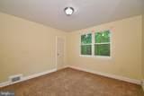 3815 Parkview Avenue - Photo 16