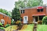 3815 Parkview Avenue - Photo 2