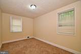 3815 Parkview Avenue - Photo 21