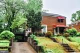 3815 Parkview Avenue - Photo 3