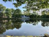 13546 Orchard Drive - Photo 14