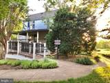 13546 Orchard Drive - Photo 17