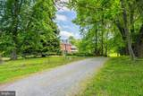 39665 Wenner Road - Photo 6