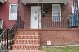 505 Chestnut Hill Avenue - Photo 1