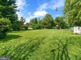 8508 Paddockview Drive - Photo 56