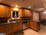 2229 Rosedell Place - Photo 4