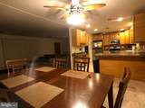 2229 Rosedell Place - Photo 8