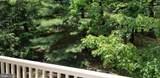515 Overlook Terrace - Photo 24