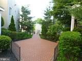 709 Brandywine Street - Photo 1