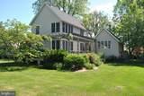 5997 Lawton Avenue - Photo 1