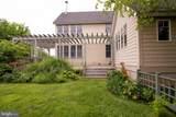 5997 Lawton Avenue - Photo 31