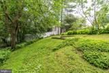 1321 Bobarn Drive - Photo 40