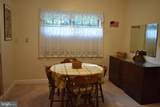 13874 Pond View Lane - Photo 10