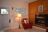 13874 Pond View Lane - Photo 7