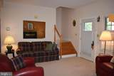 13874 Pond View Lane - Photo 8