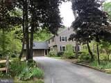 4 North Drive - Photo 1
