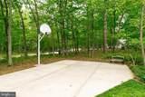 4 North Drive - Photo 40