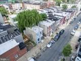 1846 Albert Street - Photo 1