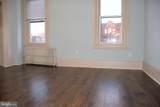 2844 Lehigh Avenue - Photo 2