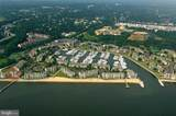 2131 Beach Village Court - Photo 55
