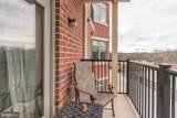332 Carson Terrace - Photo 11