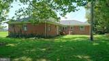 7416 Church Hill Road - Photo 23
