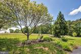 2765 Saumsville Road - Photo 46