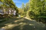 3925 Park Place - Photo 19