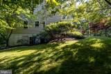 3925 Park Place - Photo 24