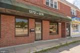 1272-1274 Providence Road - Photo 1