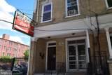 312 King Street - Photo 1