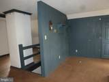 9020 Stage Road - Photo 10
