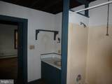 9020 Stage Road - Photo 11