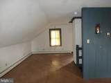 9020 Stage Road - Photo 14