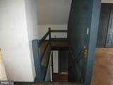 9020 Stage Road - Photo 15