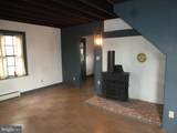 9020 Stage Road - Photo 16