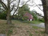 9020 Stage Road - Photo 2